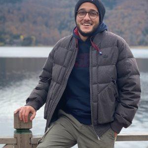 Mehmet Küçükaslan