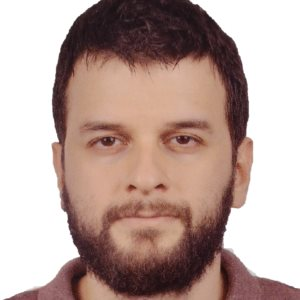 Ahmet Emre