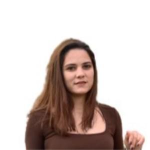 Sabriye