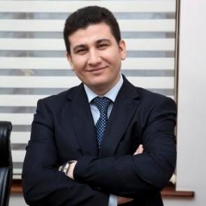 Ali KURTPhd