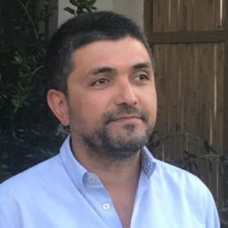 Utkan Şanda