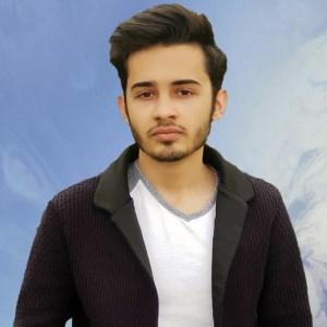 Mücahid Ahmed