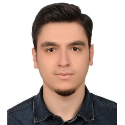 Muratcan